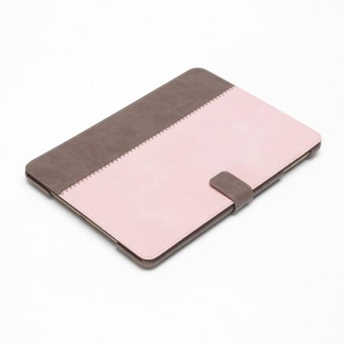 iPadair2_ENoteDiary_Pink_03