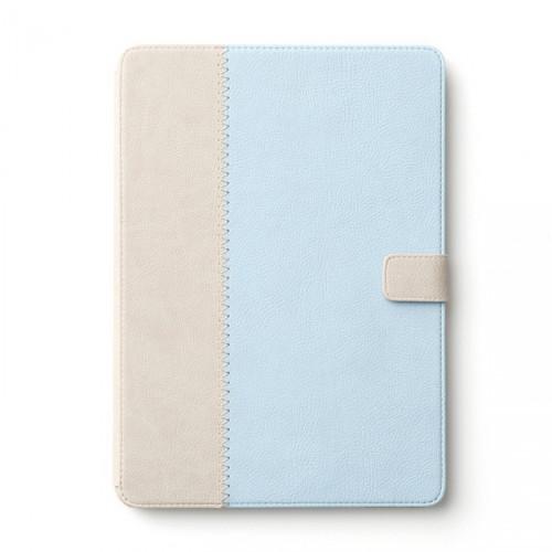 iPadair2_ENoteDiary_SkyBlue_01