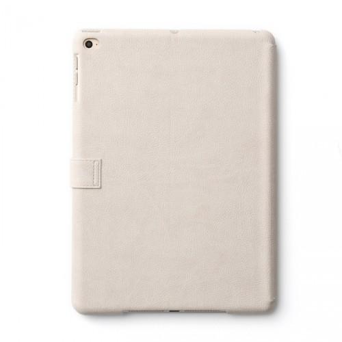 iPadair2_ENoteDiary_SkyBlue_02