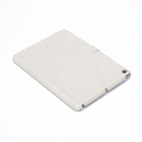 iPadair2_ENoteDiary_SkyBlue_04