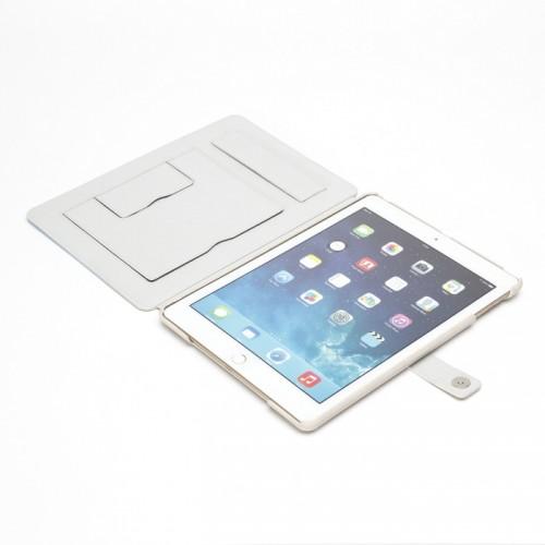 iPadair2_ENoteDiary_SkyBlue_05