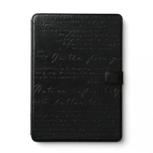 iPadair2_LetteringDiary_Black_01