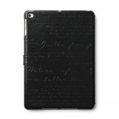 iPadair2_LetteringDiary_Black_02