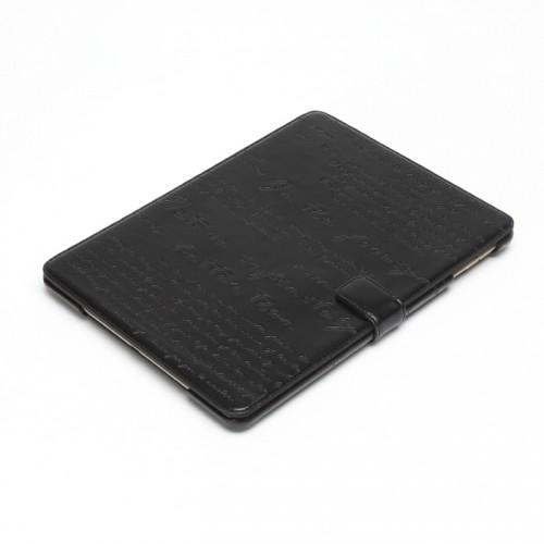 iPadair2_LetteringDiary_Black_03