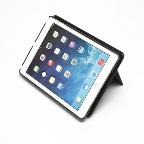 iPadair2_LetteringDiary_Black_06