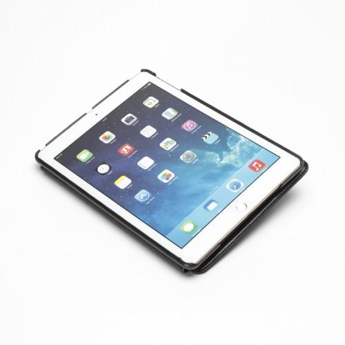 iPadair2_LetteringDiary_Black_07