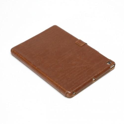 iPadair2_LetteringDiary_Brown_04