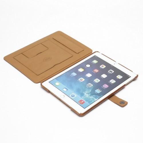 iPadair2_LetteringDiary_Brown_05