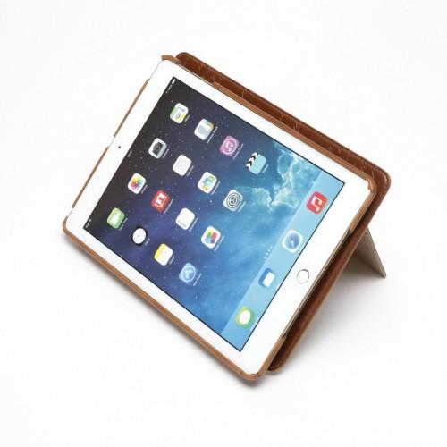 iPadair2_LetteringDiary_Brown_06