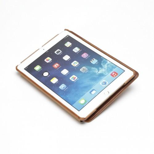 iPadair2_LetteringDiary_Brown_07