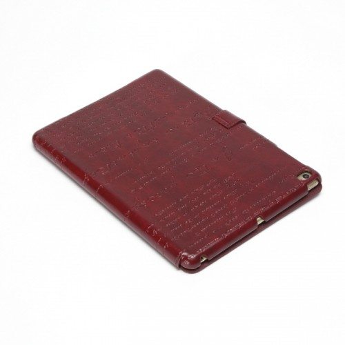 iPadair2_LetteringDiary_Wine_04