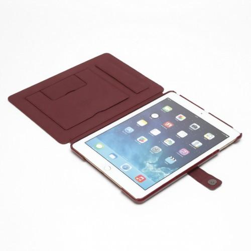 iPadair2_LetteringDiary_Wine_05