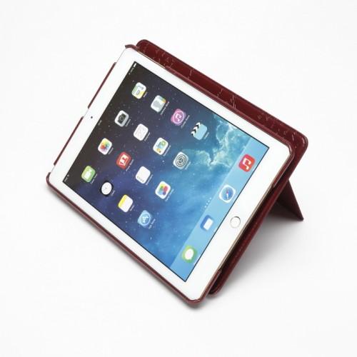 iPadair2_LetteringDiary_Wine_06