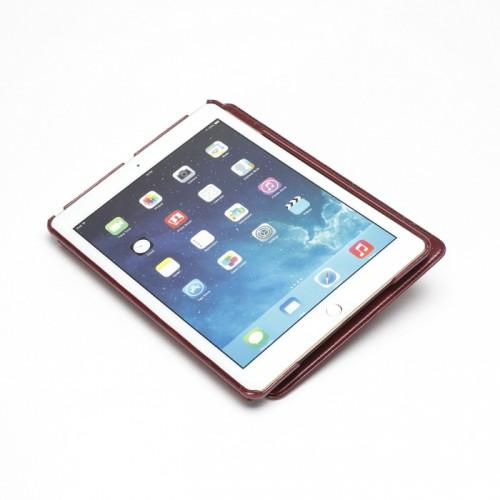 iPadair2_LetteringDiary_Wine_07