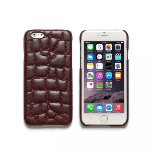 700_iPhone6_CrocoQuiltingBar_Wine