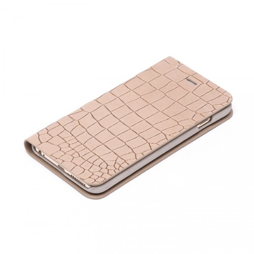 iPhone6Plus_CrocoNubuckDiary_Beige_03