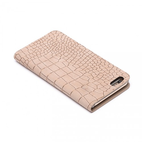 iPhone6Plus_CrocoNubuckDiary_Beige_04