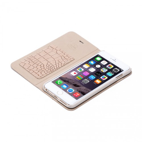 iPhone6Plus_CrocoNubuckDiary_Beige_05