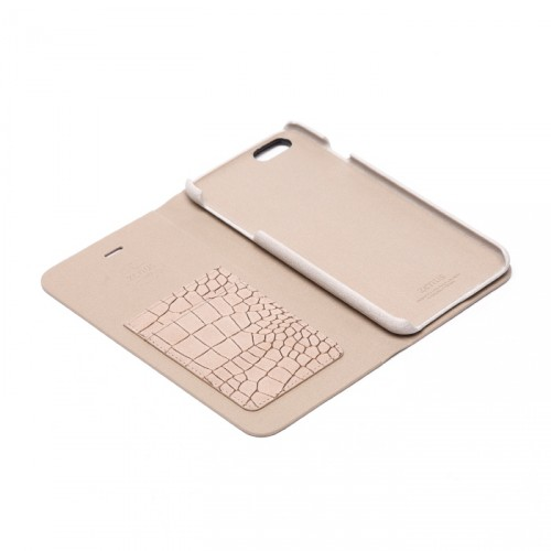 iPhone6Plus_CrocoNubuckDiary_Beige_06