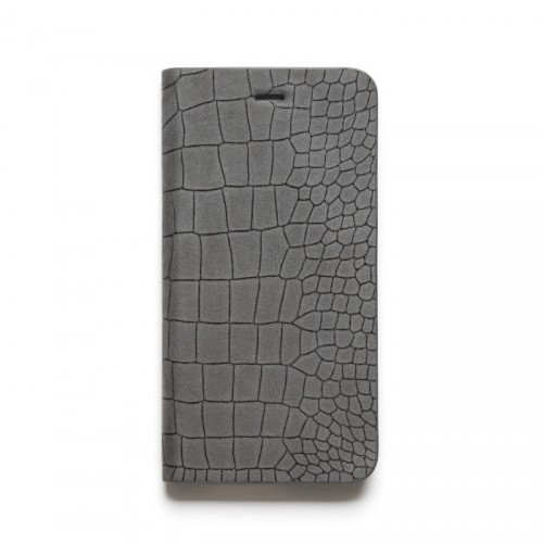 iPhone6Plus_CrocoNubuckDiary_Grey_01