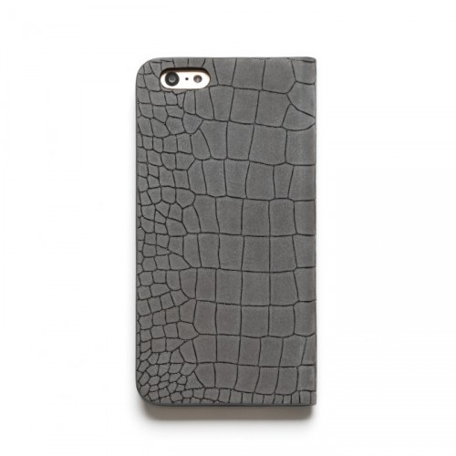 iPhone6Plus_CrocoNubuckDiary_Grey_02