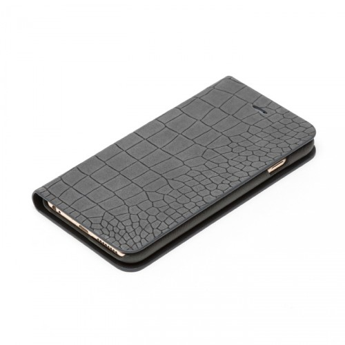 iPhone6Plus_CrocoNubuckDiary_Grey_03