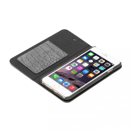 iPhone6Plus_CrocoNubuckDiary_Grey_05