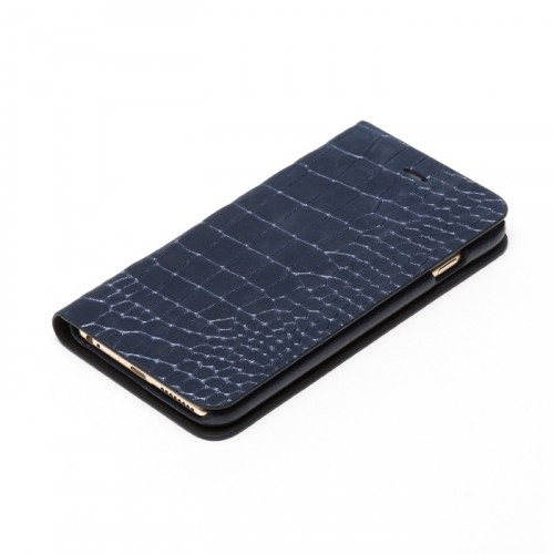 iPhone6Plus_CrocoNubuckDiary_Navy_03