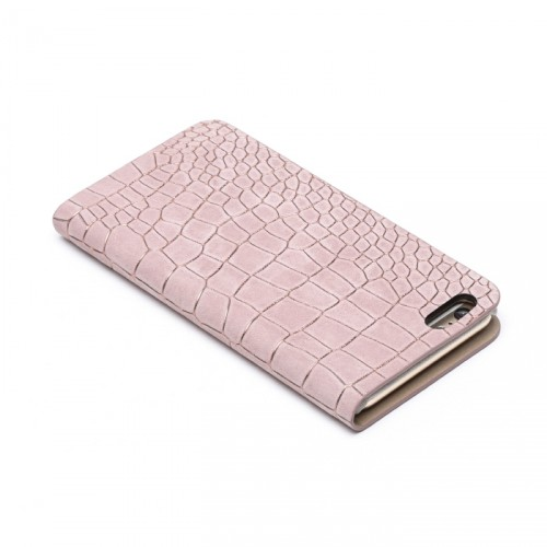 iPhone6Plus_CrocoNubuckDiary_RosePink_04