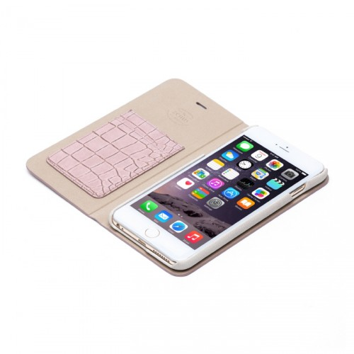 iPhone6Plus_CrocoNubuckDiary_RosePink_05