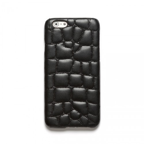 iPhone6_CrocoQuiltingBar_Black_01