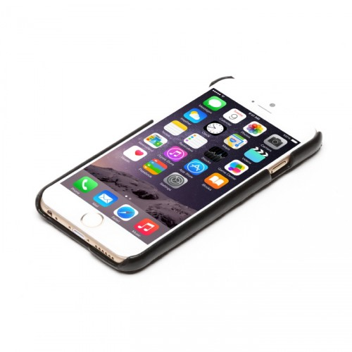 iPhone6_CrocoQuiltingBar_Black_03
