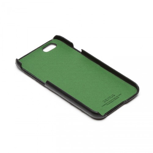 iPhone6_CrocoQuiltingBar_Black_05