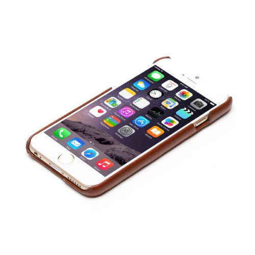 iPhone6_CrocoQuiltingBar_Brown_03