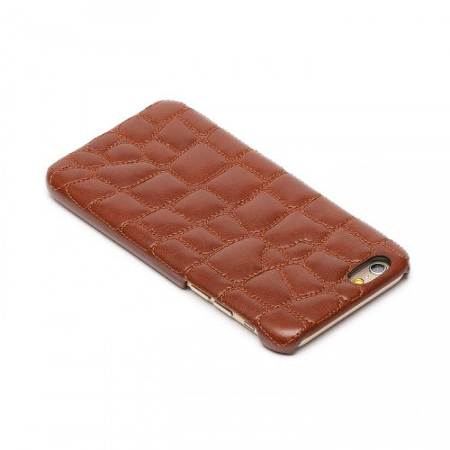 iPhone6_CrocoQuiltingBar_Brown_04