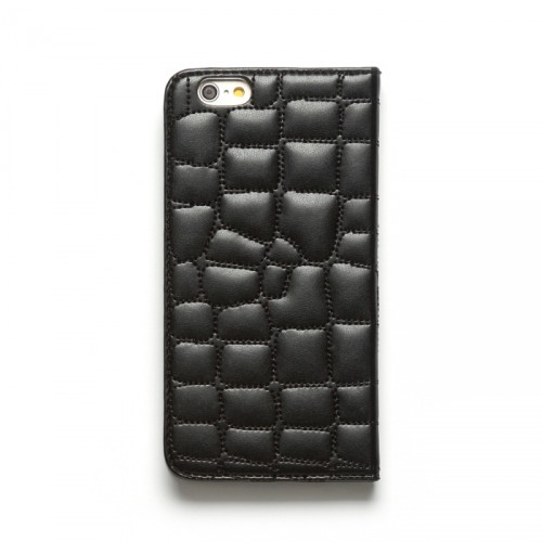 iPhone6_CrocoQuiltingDiary_Black_02