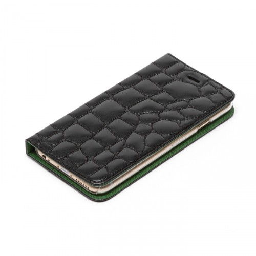iPhone6_CrocoQuiltingDiary_Black_03