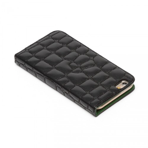 iPhone6_CrocoQuiltingDiary_Black_04