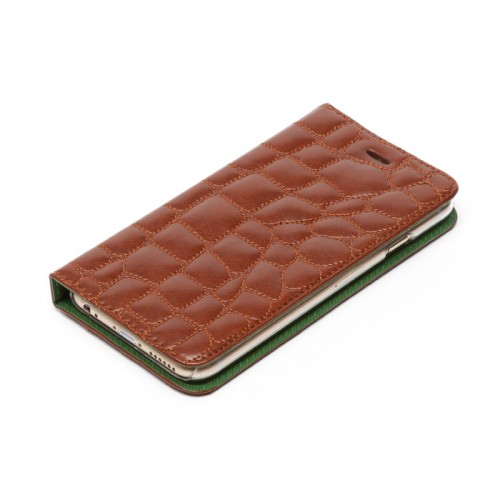 iPhone6_CrocoQuiltingDiary_Brown_03