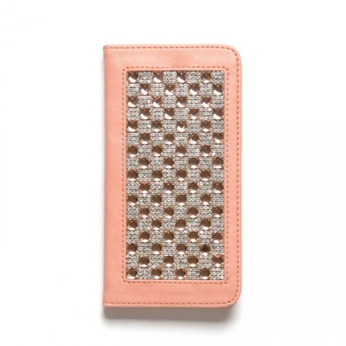 iPhone6_JewelryDiary_Pink_01