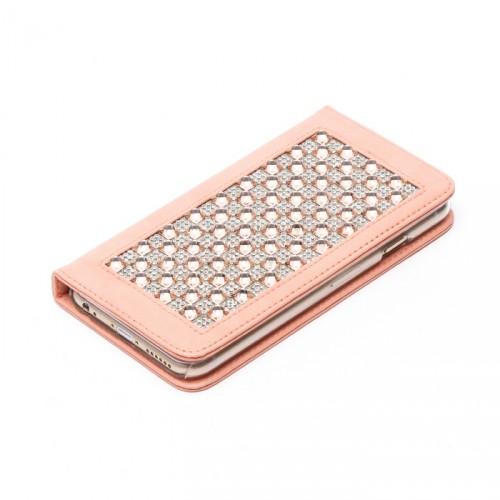 iPhone6_JewelryDiary_Pink_03