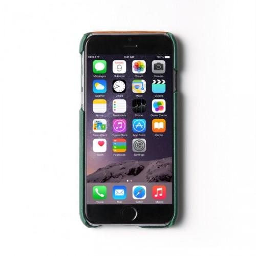 iPhone6_MartinBar_Green_02