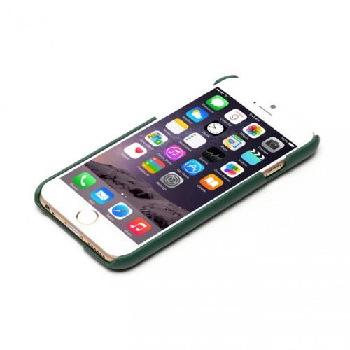iPhone6_MartinBar_Green_03