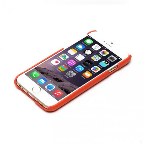 iPhone6_MartinBar_Orange_03