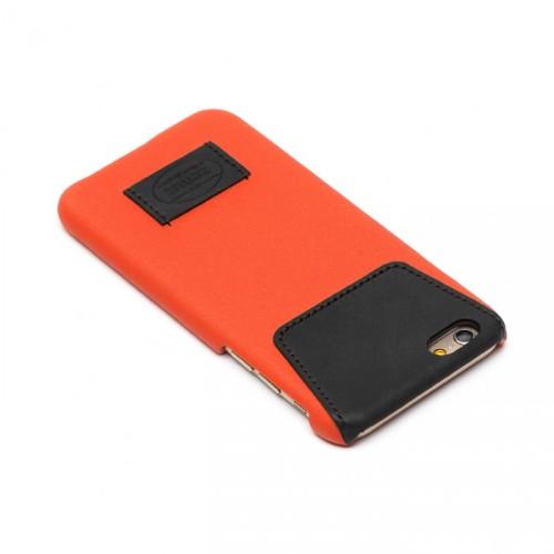 iPhone6_MartinBar_Orange_04