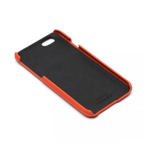 iPhone6_MartinBar_Orange_05