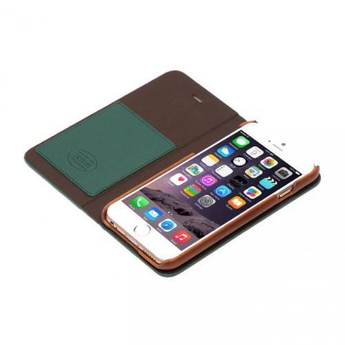 iPhone6_MartinDiary_05