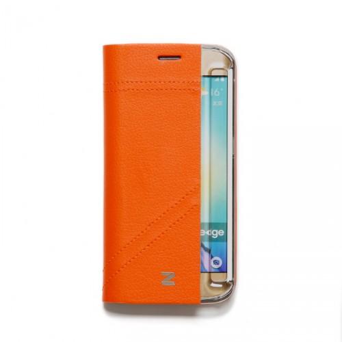 GalaxyS6Edge_GEODiary_Orange_01