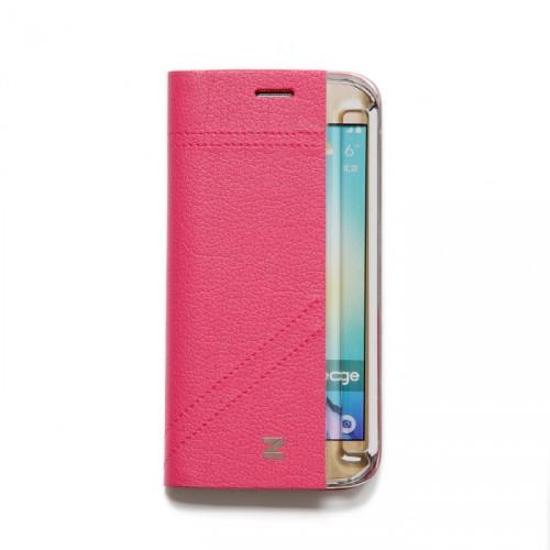 GalaxyS6Edge_GEODiary_Pink_01