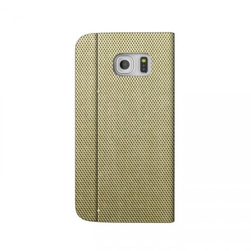 GalaxyS6Edge_MetallicDiary_Gold_02